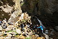 Waterfall in Gordale Scar (6046).jpg