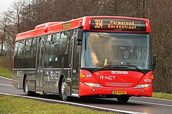 Waterland Scania Omnilink R-net EBS.jpg