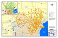 Watershed of Michigan's Clinton River - final state approved.pdf