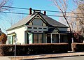 Watson House - Lakeview Oregon.jpg
