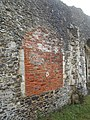 Waverley Abbey, Farnham 16.jpg