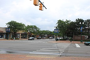 Wayne Michigan Downtown.JPG