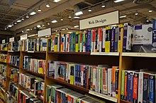 Web design books in bangla