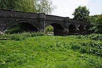 Weetmans Bridge (geograph 5943168).jpg