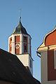 Weiltingen St. Peter 830.jpg