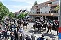 Weingarten Blutritt 2012-by-RaBoe 259.jpg
