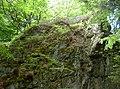 Weingartenfels 17.jpg