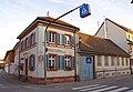 Weingut Dr.Heger (Ihringen) 0944 jiw.jpg
