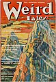 Weird Tales May 1939.jpg