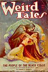Weird Tales September 1934.jpg