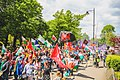 Welsh independence march Cardiff May 11 2019 18.jpg