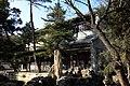 Wenjin Imperial Library.JPG
