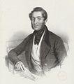Wenzel Heinrich Veit.jpg