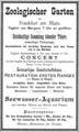 Werbung Zoo Frankfurt 1891.png