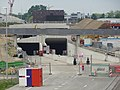 Werkzaamheden A2 tunnel Maastricht - panoramio (2).jpg