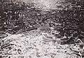 Werner Haberkorn - Vista aérea do Estádio Paulo Machado de Carvalho (Pacaembu). São Paulo-Sp., Acervo do Museu Paulista da USP (cropped).jpg