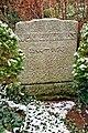 Werner Krauss Grave.jpg