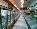 WestRail TinShuiWaiStation Platform2.jpg