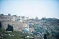 West Bank-36.jpg