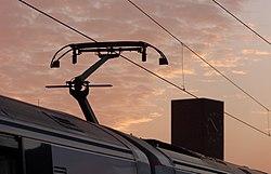 West Ham station MMB 26 357017.jpg