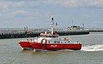 Westdiep Pilot Boat R02.jpg
