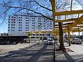 Westend Busbahnhof 05.JPG