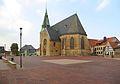 Westerkappeln Kirchplatz Evangelische Stadtkirche 03.jpg