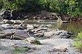 Western Serengeti 2012 06 03 3905 (7557792992).jpg