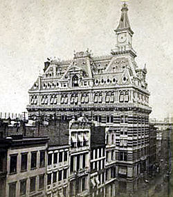 Western Union Telegraph Building.jpg