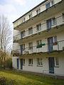 Westhausen-2003 (3).JPG