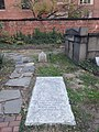 Westminster Hall and Burying Ground 08.jpg