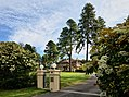 Westridge House & Grounds, Yarralumla ACT 4.jpg