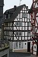 Wetzlar, Engelsgasse 1, 001.jpg