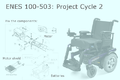 Wheelchair Project Poster 100-503-2.png