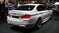 White BMW M5 rr IAA 2011.jpg