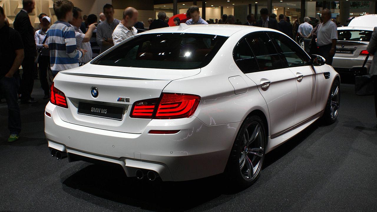 FileWhite BMW M5 Rr IAA 2011