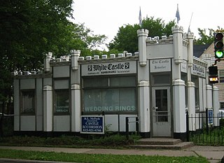 White Castle Building 8.jpg
