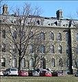 White Hall Cornell University Cut Down.jpg