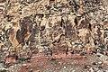 White Rock Springs Ledger Crags 1.jpg