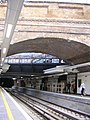 Whitechapel Station, East London Line - geograph.org.uk - 1970499.jpg