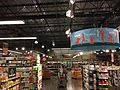 Whole Foods Market 1 2017-04-10.jpg