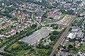 Wickede (Ruhr) Mannesmanngelände FFSN-1132.jpg