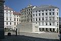 Wien-Judenplatz-06-Mahnmal fuer die Opfer der Shoa-2007-gje.jpg