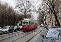 Wien-wiener-linien-sl-25-1075822.jpg