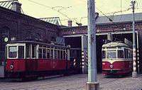 Wien-wvb-die-triebwagen-kh-582403.jpg
