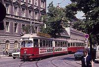Wien-wvb-sl-167-e1-574965.jpg
