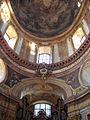 Wien.Peterskirche24.jpg