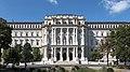 Wien_01_Justizpalast_a.jpg