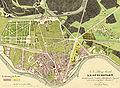 Wien 1830 Vasquez Leopoldstadt crop.jpg