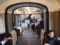 Wien 2007-12-26 DSCF0974 (2175691994).jpg